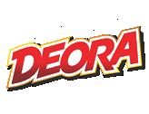 Batata Ondulada Deora