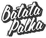 Batata Palha