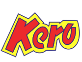 Biscoito de Polvílho Kero